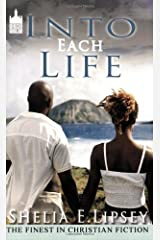 Into Each Life (Urban Christian) Paperback