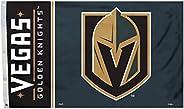 NHL NHL 3' X 5' Flag with