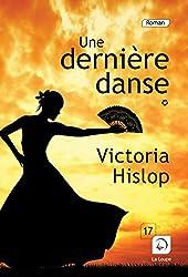 Une dernière danse (Vol. 1)