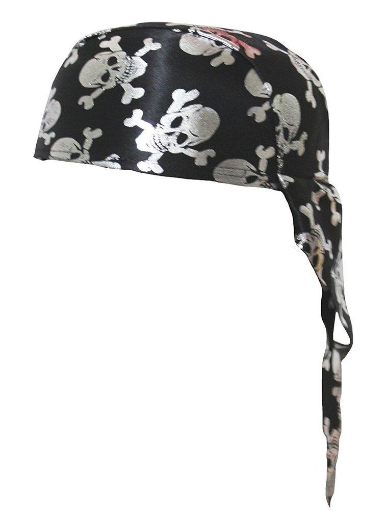 Petitebelle Los animales del traje de Halloween del sombrero unisex Tama/ño de la ropa gratis Un tama/ño 4 /º de julio de