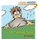 The Singing Stone