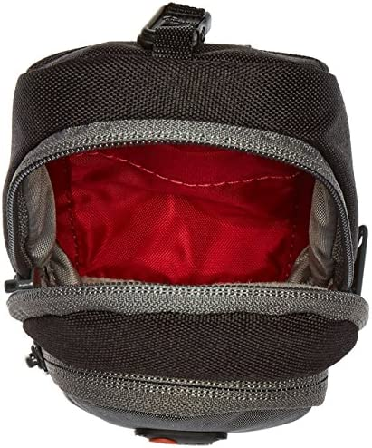 Lowepro Portland 30 Camera Bag – A Protective Camera Pouch For Your Point and Shoot Camera and Accessories 51o9LFYZ5xL
