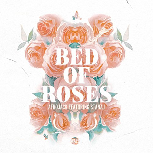 (Bed Of Roses)