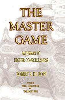 the master game pathways to higher consciousness pdf