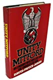 img - for Unity Mitford: An Enquiry into Her Life and the Frivolity of Evil book / textbook / text book
