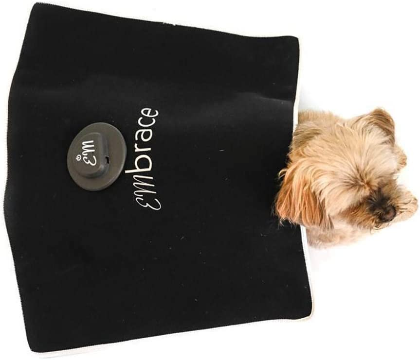Image of Animal Ortho Care EMbed Relief System   Pet Pain Relief Blanket