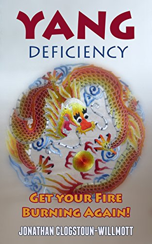 Yang Deficiency: Get Your Fire Burning Again