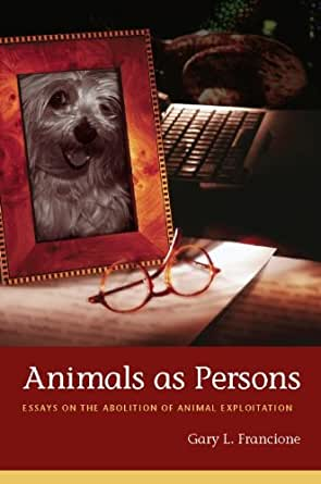 The Social Animal by Elliot Aronson - Essay Example