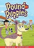 Pound Puppies: Mission: Adoption