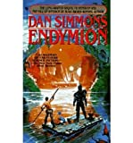 By Dan Simmons - Endymion (1996-01-16) [Hardcover]