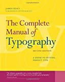 Felici: Complete Manual Typograp _p2 (2nd Edition)