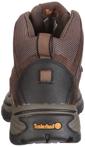 Timberland Hike Women's Timberland Brown Boots Women's Hike rr84f7