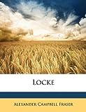 Locke, Alexander Campbell Fraser, 1146877226