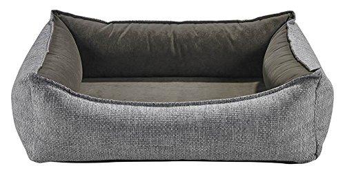Bowsers Oslo Ortho Bed, Small, Allumina