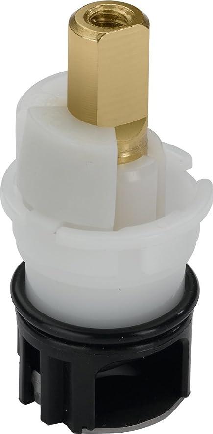 Delta Faucet RP25513 Stem Assembly - Delta Faucet Parts - Amazon.com