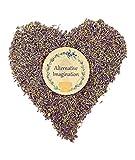 Alternative Imagination Dried Surchoix Lavender