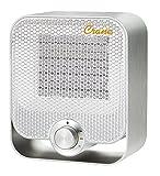 Crane Ceramic Personal Utility Heater Ceramic Garage, Shop And Utility Heaters Heater Personal Utility