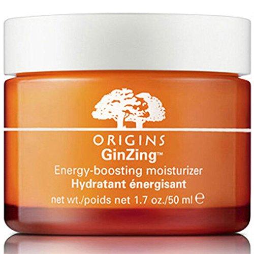 Origins-GinZing-Energy-Boosting-Moisturizer-17-oz