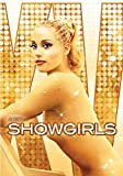 DVD : Showgirls (Fully Exposed Edition)