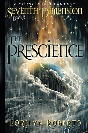 Seventh Dimension - The Prescience