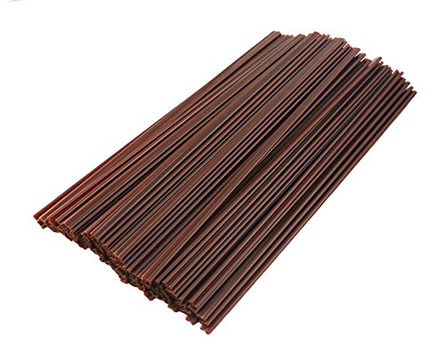 wowlife-59-inch-68inch-100pcs-disposable-two-place-sucker-straws-stirrer-coffee-drinking-straws