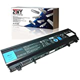 New 14.8v/40wh Dell Latitude E5540 E5440 Primary Battery Vv0nf 0m7t5f 0k8hc 1n9c0 7w6k0 F49wx Nvwgm Cxf66 Wgcw6 N5yh9