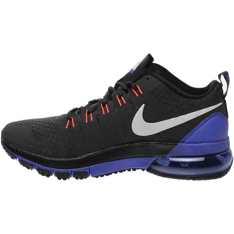 17494ddf9e Amazon.com | Nike Men's Air Max TR180 Training Shoe | Fitness & Cross- Training