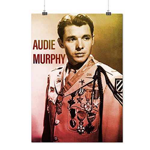 celebrity posters men