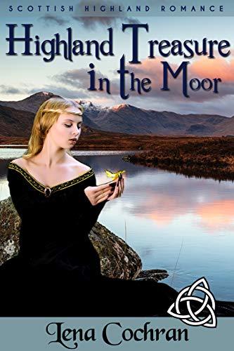 Pdf Romance Highland Treasure on the Moor: Scottish Highland Romance