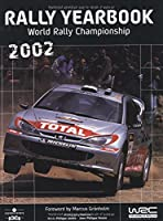 Rally Yearbook 2002-2003: World Rally