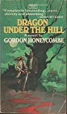 img - for Dragon Under the Hill (Crest Suspense, Q2222) book / textbook / text book