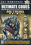 Ultimate Codes - Metroid Prime
