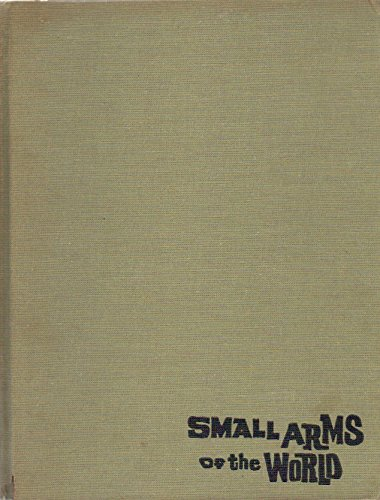 small arms of the world - 3