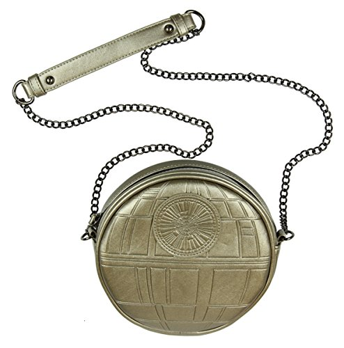Star Wars Handbag - Star Wars Rogue One Death Star