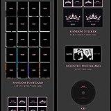 Blackpink 1st Full Album The Album Set