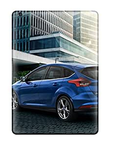 5644647K47124840 Excellent Design 2015 Ford Focus Desktop Phone Case For Ipad Air Premium Tpu Case