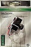 Defiant 1,800-Watt Postmount Button Photo Control