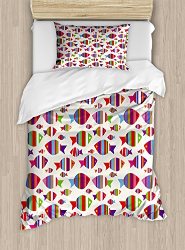 one direction comforter twin set - 7
