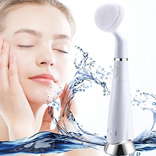 Cream To Get Rid Of Dark Spots On Face
