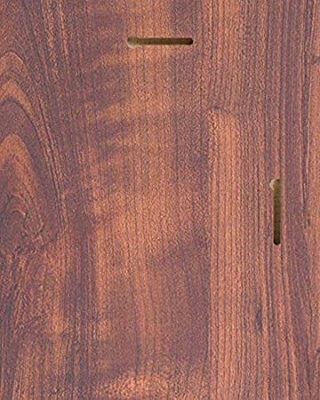 Ridgecrest Genuine Red Alder /& Walnut Wood Plaque Blank Craft Wall Mounted Award Sign 9 by 12-inch