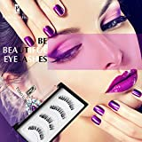 Piero Lorenzo Eye Makeup