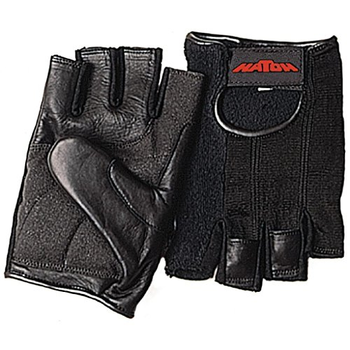 Hatch Wheelchair Gloves - 4