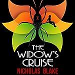 The Widow's Cruise: Nigel Strangeways, Book 13 | Nicholas Blake