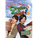Merry Christmas, Drake & Josh by Miranda Cosgrove; Drake Bell; Josh Peck