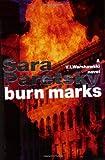 Burn Marks (V.I. Warshawski)