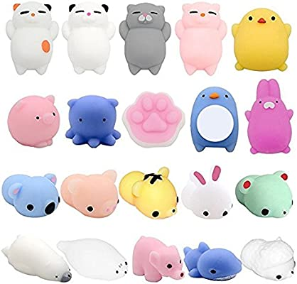 Kind-Hearted New Cute Small Pendant Bread Cake Kids Toy Mobile Phone Strapes Kawaii Mini Seal Soft Press Squishy Slow Rising Squeeze Stretchy Mobile Phone Straps