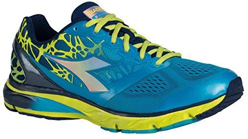Chaussures de running Diadora MYTHOS BLUSHIELD - SH101.17148
