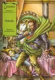 Kindle Edition Comics & Graphic Novels