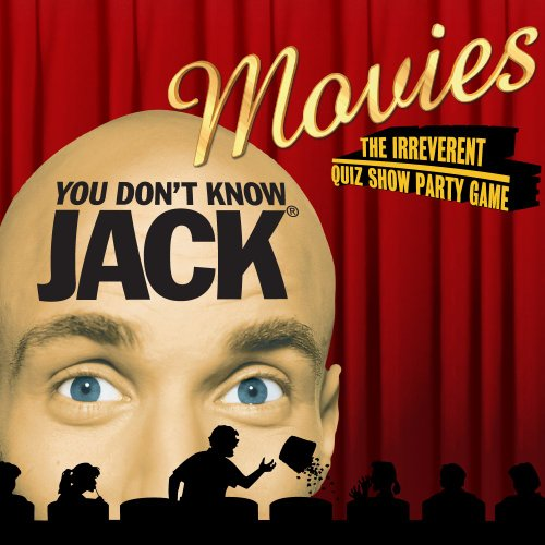 YOU DON'T KNOW JACK MOVIES [Download] ()