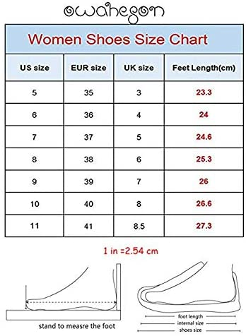 Platform Lace up Sneaker Casual Chunky Walking Shoe Women American Flag Bald Eagle Seal Badge